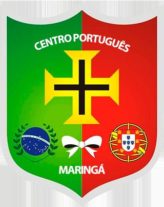 Centro Português de Maringá